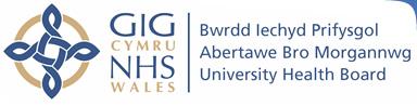 ABMUHB Logo